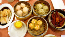 San Francisco Chinatown Food Tour, San Francisco, Food Tours