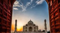 AGRA TOUR, Agra, Cultural Tours