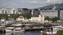 All-Inclusive Oslo City Tour: Vigeland Park, Fram Museum or Kon-Tiki Museum, and the Viking Ship ...