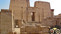 Private Tour to Philea Temple in Aswan with Private Guide and Private VAN