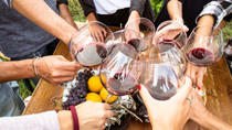 Combo Offer Pack: Etna Wine Tour – Taormina Food Tour – Godfather Tour, Taormina, Food Tours