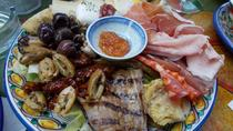 Private Multi-Day Sicily Food & Wine Lovers Tour: 4 Days, Taormina, Multi-day Tours