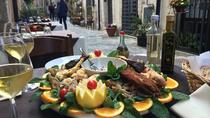 Private Multi-Day Sicily Food & Wine Lovers Tour: 6 Days, Taormina, Multi-day Tours