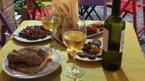 Siracusa Food and Wine Tour, Syracuse