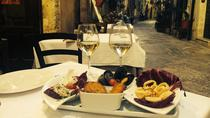 Siracusa Food and Wine Walking Tour, Syracuse