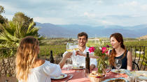 Small Group Sicily Food & Wine Lovers Tour: 8 Days, Taormina, Multi-day Tours