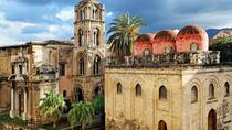 Tour of Sicily: 8 Days Small Group Tour, Taormina, Multi-day Tours
