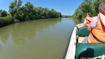 Danube Delta PRIVATE boat trip to Mila23 Village (guided tour), Tulcea, Day Trips