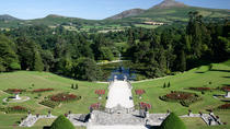 Glendalough and Powerscourt Gardens Day Tour, Dublin, Day Trips
