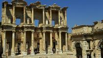 2-Day Ephesus and Pamukkale Tour from Marmaris, Marmaris