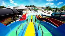 Aqua Park in Fethiye, Fethiye, Theme Park Tickets & Tours