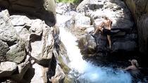 Canyoning Adventure in Koycegiz Lake, Toparlar Waterfall from Marmaris, Marmaris, 4WD, ATV &...