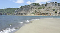 Dalyan Cruise from Marmaris: Iztuzu Beach, River Cruise and Mud Baths, Marmaris, null