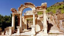 Ephesus Day Trip, Marmaris, Day Trips
