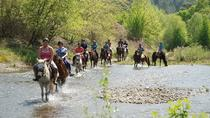 Horse Riding From Fethiye, Fethiye, 4WD, ATV & Off-Road Tours