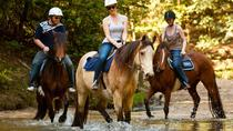 Horse Riding Marmaris, Marmaris, 4WD, ATV & Off-Road Tours