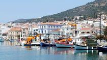 Independent Samos Island Day Trip From Kusadasi, Kusadasi, Day Trips
