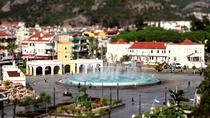 Marmaris and Icmeler Day Trip from Fethiye, Fethiye, Day Trips