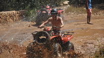Quad Safari, Marmaris, 4WD, ATV & Off-Road Tours