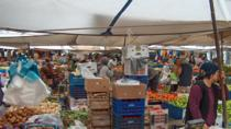 Shopping and Food Market Tour from Fethiye, Fethiye, Market Tours