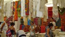 Turgutreis Market Trip From bodrum, Bodrum, Market Tours