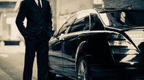 Transfer Treviso, Sant'Angelo Airport (TSF) to Jesolo, Treviso, Airport & Ground Transfers