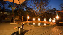 4 Day Katekani Lodge Kruger National Park Safari, Kruger National Park, Attraction Tickets