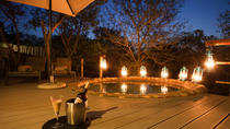 5 Day Katekani Lodge Kruger National Park Safari, Kruger National Park, Attraction Tickets