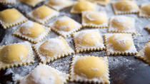 Cooking Class: Learn How to Make Homemade Pasta, Lake Como, Cooking Classes