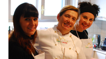 Clase de cocina italiana en Milán, Milan, Cooking Classes