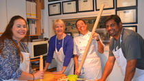 Milan Cooking Class and Market Visit, Milan, Rail Tours