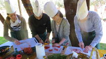 Cooking Workshops with the best local chef, Marrakech, Cooking Classes