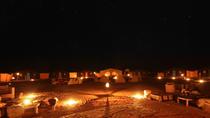 Excursion de 2jours et 1nuit dans l'étonnant désert de Zagora, Marrakech, Cultural Tours