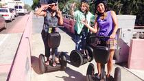 Comedy Segway Tour Music Edition, Fort Lauderdale, Segway Tours