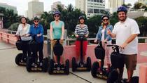 Fort Lauderdale Segway Tour, Fort Lauderdale