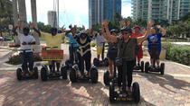 Fort Lauderdale Segway Tour, Fort Lauderdale, Attraction Tickets