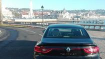 Airport Private Transfer to Estoril or Cascais or Sintra, Lisbon, Private Transfers