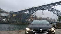 Porto Full Day Tour, Lisbon, Full-day Tours