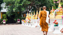 Morning Buddhist Almsgiving and Temples Tour a Chiang Mai, Chiang Mai, Tour culturali