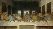 The Best of Milan with Last Supper guaranteed entrance, Milan, Cultural Tours