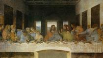 The Last Supper Experience: Interactive Workshop and Visit to the Last Supper, Milan