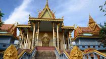Battambang City Walking Tour, Battambang, Cultural Tours