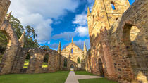 Port Arthur Day Tour from Hobart, Hobart, Cultural Tours