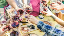 Tasmania's Cool Climate Wine Tasting Tour, Hobart, Wine Tasting & Winery Tours