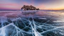 Baikal Explorer, Irkutsk, Multi-day Tours