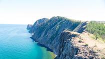 Tour to Olkhon Island, Irkutsk, Multi-day Tours