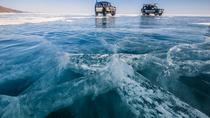 Winter tour to Lake Baikal, Irkutsk, Multi-day Tours