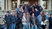 Philadelphia Ghost and Vampire Tour, Philadelphia, Walking Tours