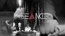 Philadelphia Seance Experience, Philadelphia, Ghost & Vampire Tours
