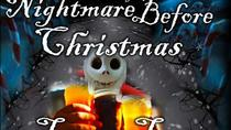 Philly Nightmare Before Christmas Tavern Tour, Philadelphia, Bar, Club & Pub Tours